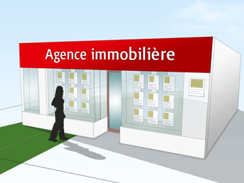 agence-immobiliere