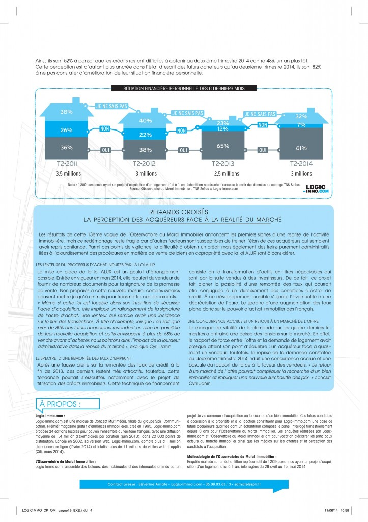 Moral Immobilier diagnostic-expert page1