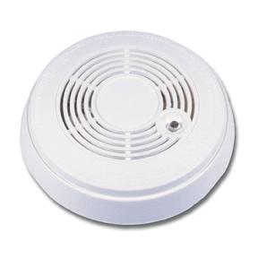 détecteur de fumée obligatoire
