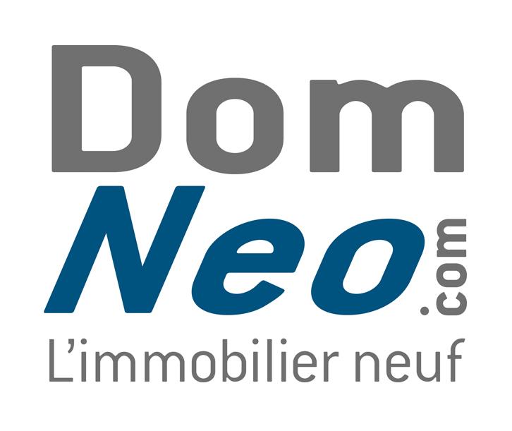 Domneo