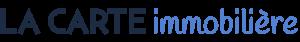 lacarteimmobiliere-logo