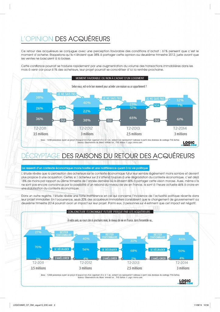 Moral Immobilier diagnostic-expert page3