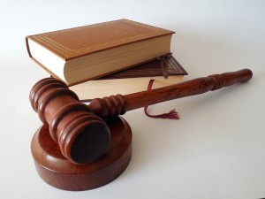 La responsabilité pénale du propriétaire est engagée en cas d'absence du diagnostic amiante